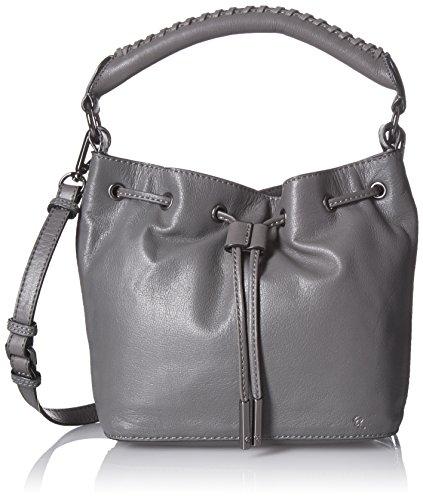 elliott-lucca-gigi-bon-bon-convertible-cross-body-bag-slate-one-size