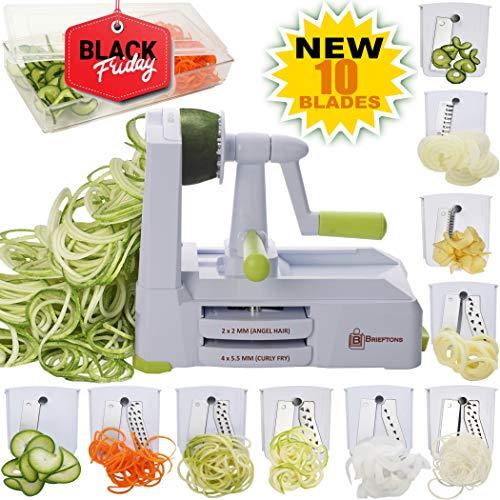 manual food processor for vegans