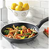 T-fal Specialty 3 PC Initiatives Nonstick Inside