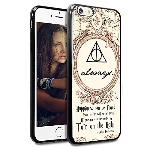 onelee-harry-potter-quotes-deathly-hallows-always-tpu-case-for-iphone-6-6s-47-black-06