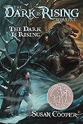 The Dark Is Rising (The Dark Is Rising Book 2)