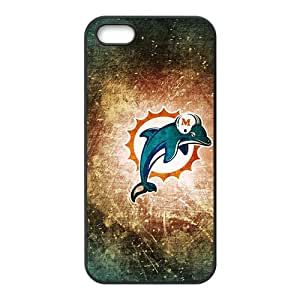 LINGH best sellings MiamiDolphins Hot sale Phone Case for iPhone 6 4.7