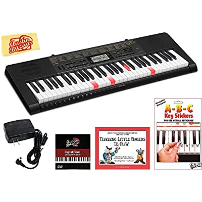 casio-lk-265-lighted-keys-keyboard