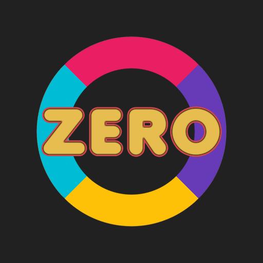 - 1000 to Zero (Brain Training)