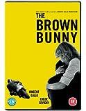 The Brown Bunny [Import anglais]