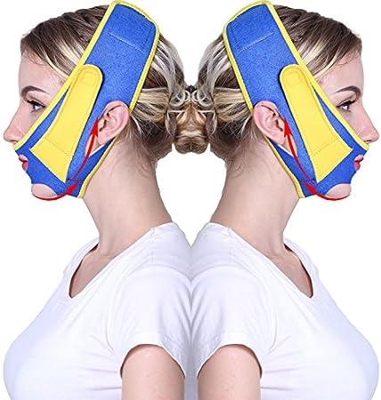 重 組み合わせ 二 マスク