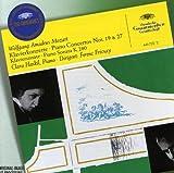 Mozart: Piano Concertos No. 19 in F Major / No. 27 in B Major /Piano Sonata in F Major, K. 280