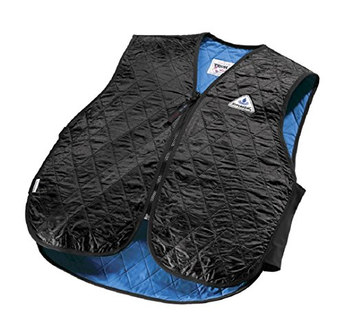 HyperKewl Evaporative Cooling Child Sport Vest by Techniche