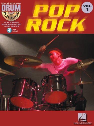 pop-rock-songbook-drum-play-along-volume-1-hal-leonard-drum-play-along