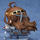 Phat Kantai Collection: Kancolle: Kongo Medicchu PVC Figure Statue