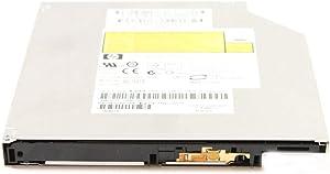 HP Dv9000 Dv1000 DVD/CD ReWriteable Drive AD-7581A - 445961-TC1