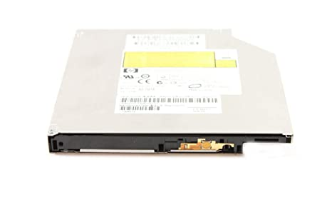 HP DV9000 DVD DRIVER FOR WINDOWS 10