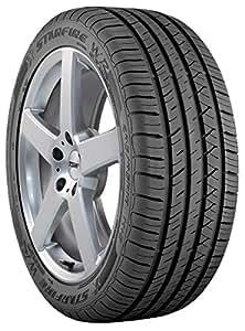 starfire wr all season radial tire 225 45r18 95w starfire automotive. Black Bedroom Furniture Sets. Home Design Ideas