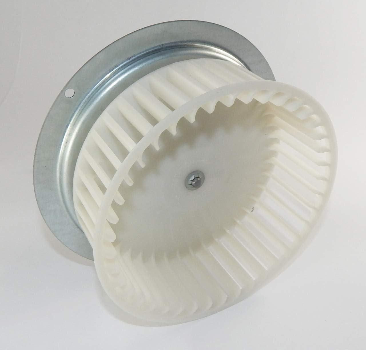 Assembly kit for QT80L 120V Nutone Fan Motor 86323000; 1180 RPM 0.61 amps