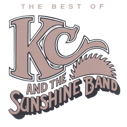 KC and the Sunshine Band  - (Shake, Shake, Shake) Shake Your Booty