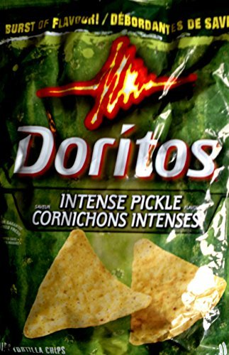 doritos-tortilla-chips-intense-pickle-255-grams