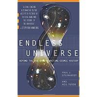 Endless Universe: Beyond the Big Bang