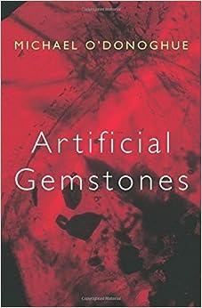 Book Artificial Gemstones by Michael O'Donoghue (2007-11-30)