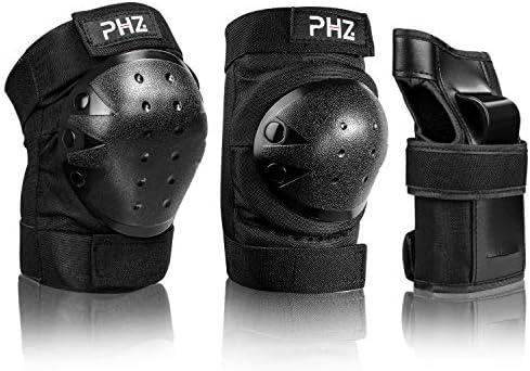 PHZ Protective Skateboarding Skating Snowboarding product image