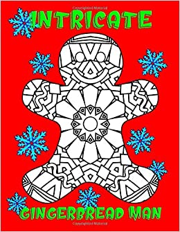 Intricate Christmas Tree - Adult Coloring Page - Christmas ... | 335x260