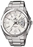 Casio General Men's Watches Edifice EF-129D-7AVDF – WW, Watch Central