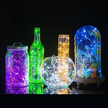 Where Can I Buy Green Christmas Lights 2 Set Of Micro 30