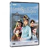 Download Lark Rise to Candleford: Season 1 DVD in PDF ePUB Free Online