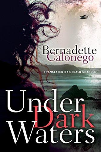 - Under Dark Waters