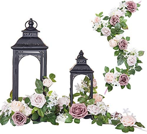 Lings moment Geometric Centerpieces Arrangements product image