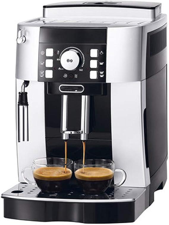 Cafetera Espresso automática KOKOF