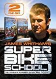 Superbike School - The Complete Series [DVD]