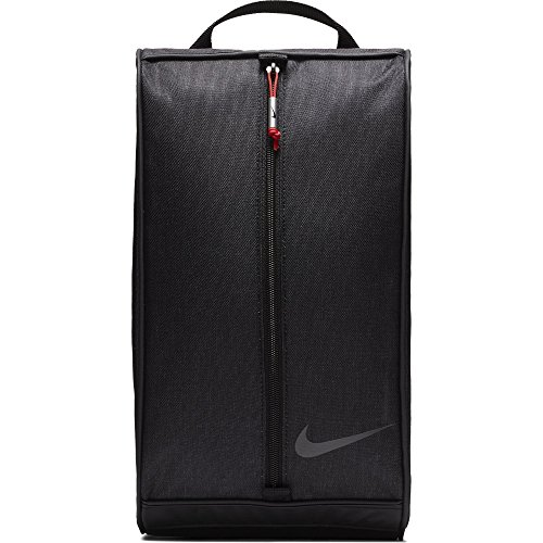 Bestselling Golf Shoe Bags