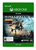Titanfall 2 - Xbox One [Digital Code]