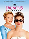 DVD : The Princess Diaries