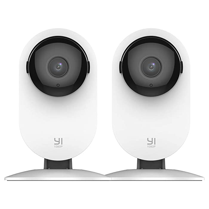 The Best Ge Home Monitoring Camera 45231