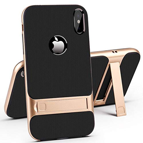 Top 10 luxury iphone x case with kickstand