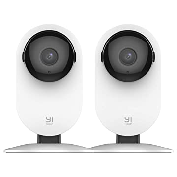 The 25 Best surveillance camera For 2019