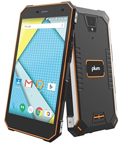 Plum Gator Unlocked Android Military product image