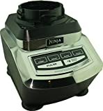 Ninja Blender Motor Base | Supra Bl780 1200 Watt