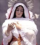 The Cult of the Virgin: Offerings, Ornaments, and