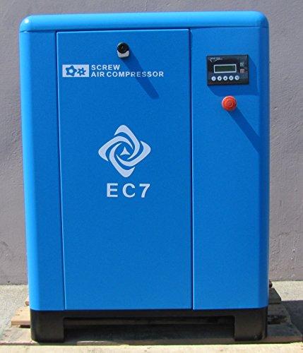 air compressor 8 cfm - 9