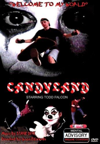 candyland-skateboarding-video