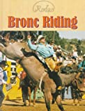 Bronc Riding, Josepha Sherman, 1575725045