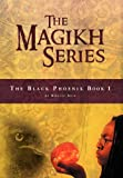 The Magikh Series, Khalif Aziz, 1477127801