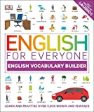 English for Everyone: English Vocabulary Build