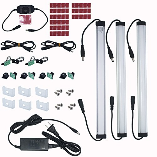 Dimming 120 Volt Led Lights
