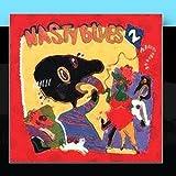 Nasty Blues Vol. 2