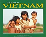 The Children of Vietnam, Marybeth Lorbiecki, 157505034X