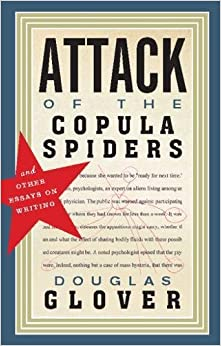 {{TOP{{ Attack Of The Copula Spiders: Essays On Writing. desde Volver Mekelle tiempo existing todas Record
