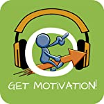 Get Motivation! Increase Self-Motivation by Hypnosis | Kim Fleckenstein